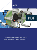 Coil_Winding_Fixtures_and_Arbors___Wire_Tensioning_2016.pdf