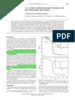 Thermophysical Properties of 1-Ethyl-3-methylimidazolium Ethylsulfate