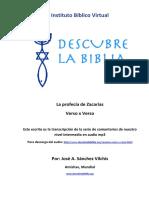 zacarías.pdf
