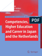Competencies-Higher-Education-and-Career-in-Japan-and-the-Netherlands.pdf