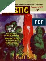 Mystic Magazine 1954 01.pdf