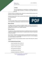 2.1 ESTUDIO DE SUELOS PUENTE ISLA -1_7