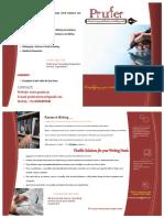 Prufer.pdf