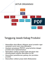QA,QC,PRODUKSI.pdf