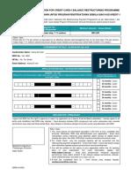 V1 Rev -Application form term loan Covid-19_010420