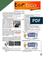 2012 AGO - Corriente Danina por Rodamientos.pdf