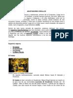 Asustadores criollos.pdf