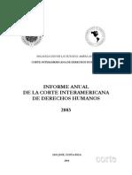 inf_anual03