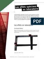 9434_chap17.pdf