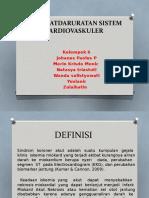 KEGAWATDARURATAN SISTEM KARDIOVASKULER.pptx