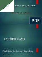 Estabilidad_LGR (2).pptx