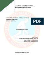 SISTEMAS REGISTRALES.docx