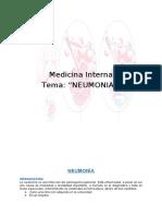 Medicina-interna-neumonia