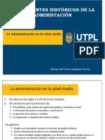 La_administracion_en__la_edad_media