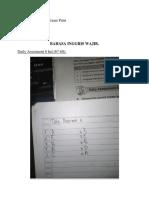 BahasaInggris2_ErianiPutri05-converted.pdf
