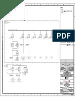 PMJ-I-7741-40-2214-D003_1