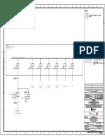 PMJ-I-7741-40-2214-D004_1