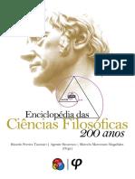 Enciclopedia_das_Ciencias_Filosoficas_20.pdf