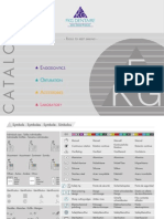 Fkg Catalogue