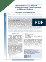 631-1611-1-PB.pdf
