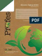 Cuaderno del Profesor Interactivo.pdf