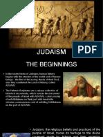 Judaism (1).pdf