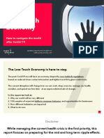 board-of-innovation-low-touch-economy.pdf