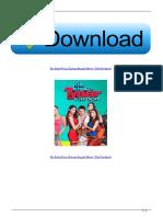 Kis-Kisko-Pyaar-Karoon-bengali-movie-720p-download.pdf