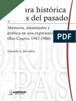 CULTURA_HISTORICA_y_USOS_DEL_PASADO.pdf