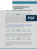 METODOLOGIA DE ENCUESTAS SOCIOPOLITICAS.pdf