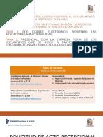 REQUISITOS_ACTO_RECEPCIONAL_Y_TITULO_PASO_1.pdf