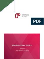 UNIDAD-01-S2.pdf