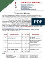 TESCO-Steel-Power-3.pdf