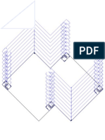 isometri air bersih seluruh lantai dengan notasi 18513202.pdf
