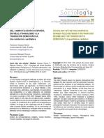 Sociologia_del_campo_filosofico_espanol.pdf