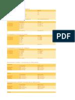 Deutsch-Grammatik.pdf