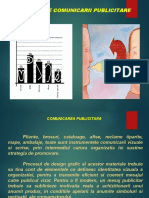 CS 12.1 Principiile comunicarii publicitare