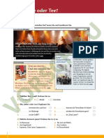 Vorschau Intensivtraining ISBN 978-3-06-520478-E1