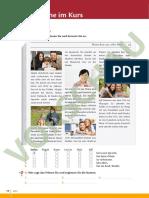 Vorschau Intensivtraining ISBN 978-3-06-520478-E2