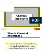 6 Chemical Resistance.ppt