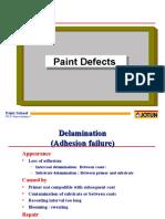 8 paint defects.ppt