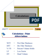 7 calculation.ppt