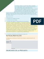 TODOS LOS TEST DIPLOMADO