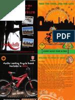 DBC Booklet