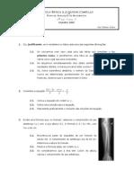 Ficha_de_Avaliacao_-_9o_ano_-_PE_e_Sistemas_Teste_A_