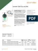 126_3240- dry & wet.pdf