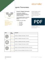 113- magnetic tm.pdf