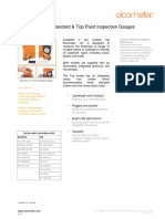 121_4- std & top PIG.pdf