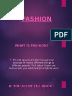 fashion.pptx