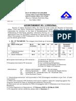 BISAdvtEnglish.pdf